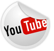 logo youtube rodmar